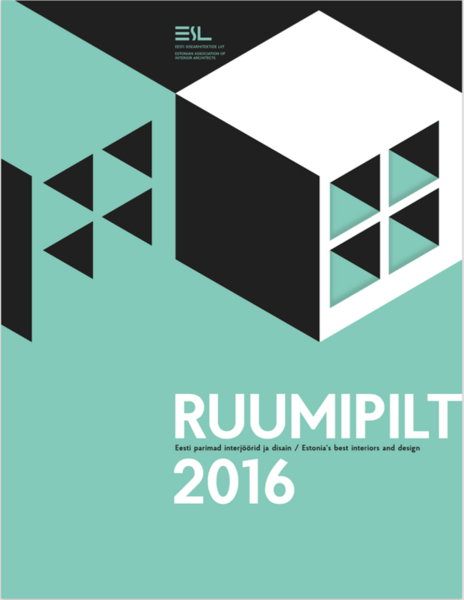 RUUMIPILT 2016